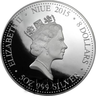 Ниуэ 8 долларов 2015 год (аверс).jpg