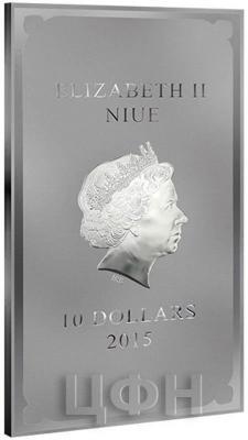 Ниуэ 10 долларов 2015 год (аверс).jpg