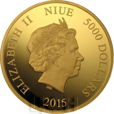 Ниуэ 5000 долларов 2015 год (аверс).jpg