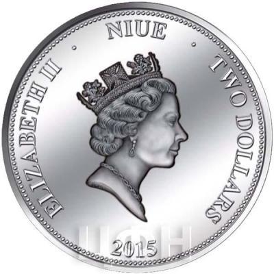 Ниуэ 2 доллар 2015 год (аверс).jpg
