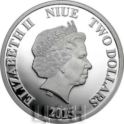 Ниуэ 2 доллара  2015 год. (аверс).jpg