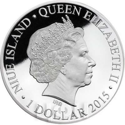 Ниуэ 1 доллар 2015 год (аверс).jpg