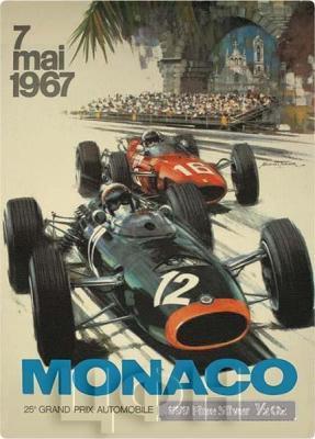 Ниуэ 1 доллар 2015 год «Монако» (реверс).jpg