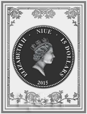 Ниуэ 15 долларов 2015 год (аверс).jpg