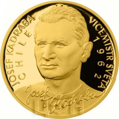 Ниуэ 10 долларов 2015 год «Йозеф Кадраба» (реверс).jpg