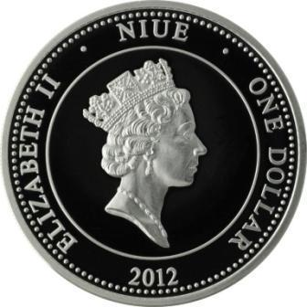 niue_1_dollar_2012_novosibirskaya_chasovnya_(2).jpeg.b4b37e37713aed58601181ab77843c77.jpeg