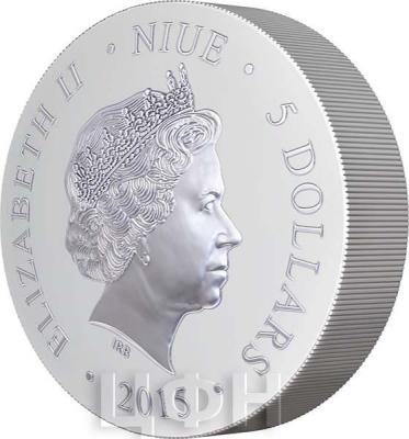 Ниуэ 25 долларов 2015 год (аверс).jpg