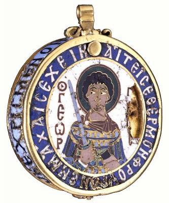 Реликварий-медальон.jpg