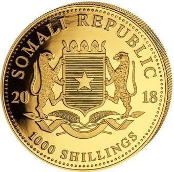somali_1000_shillingov_2018_slon_(2).jpg.f3421e3448b7107b4295834a4d0b3a08.jpg