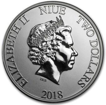 niue_2_dollara_2018_cherepaha_(2).jpg.73e0b3d8cf1c75fdc01780a8edfab7dc.jpg