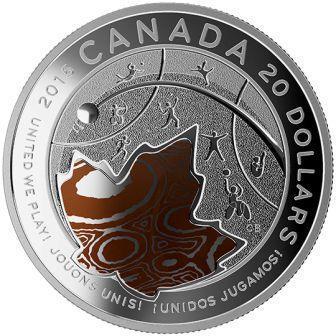 kanada_20_dollarov_2015_panam_(1).jpg.7a1a02ba90dc6eeea88ad712ab803a3c.jpg