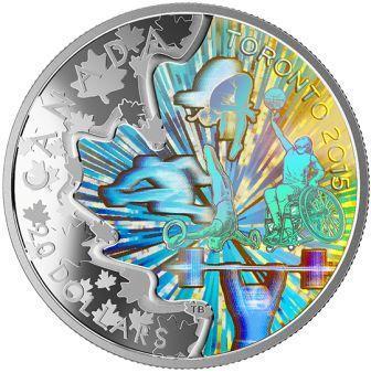 kanada_20_dollarov_2015_panam_(3).jpg.9e99283b504b6276e11bed61b36e8c80.jpg