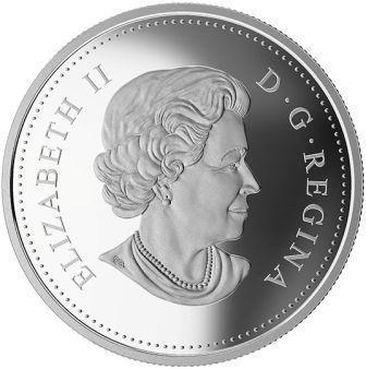 kanada_20_dollarov_2015_panam_(4).jpg.758ffeb20f45d6bf6f7f7d02a7843caf.jpg