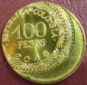 100_peso_smeshchenie_kolumbija_brak_original (3).jpg