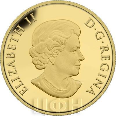 Канада золото (аверс).jpg