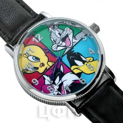 Канада 20 долларов 2015 года «набор» часы.jpg