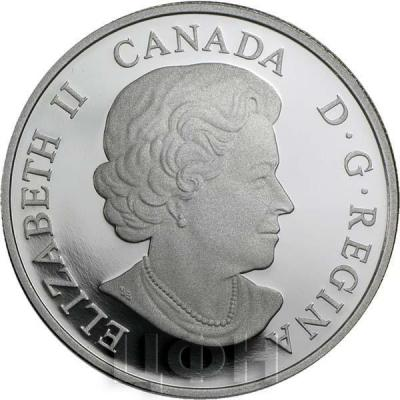 Канада (вверху)  (аверс).jpg