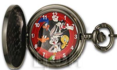 Канада 100 долларов 2015 года часы.jpg
