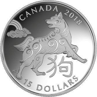 kanada_15_dollarov_2018_god_sobaki_(1).jpg.19b5b5515165f1f5b82f84e5be2e3a31.jpg