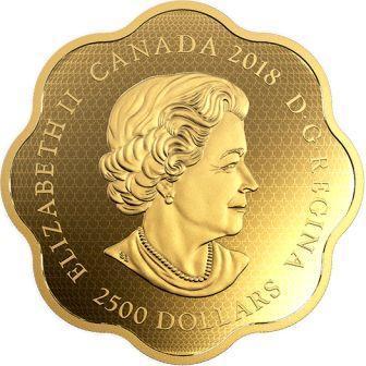 kanada_2500_dollarov_2018_god_sobaki_(2).jpg.6eb434bfa02e002938d229b8c13d8b3c.jpg