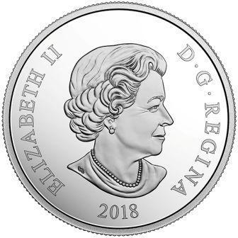 kanada_30_dollarov_2018_(3)_zolotoi_klenovyi_list.jpg.62e93a43b60baf34ecaca04f37c0ba0d.jpg
