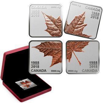 kanada_3_dollara_2018_klenovye_listya.jpg.e389964cb27da2a76e0e9fa6ecca9230.jpg