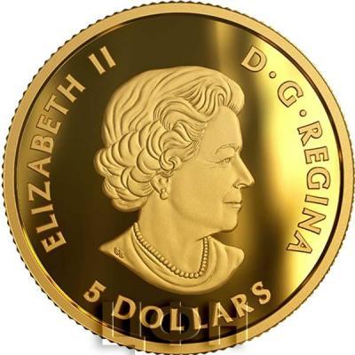 Канада 5 долларов (аверс).jpg