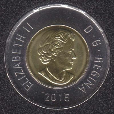Канада  2 доллара 2015 аверс.jpg