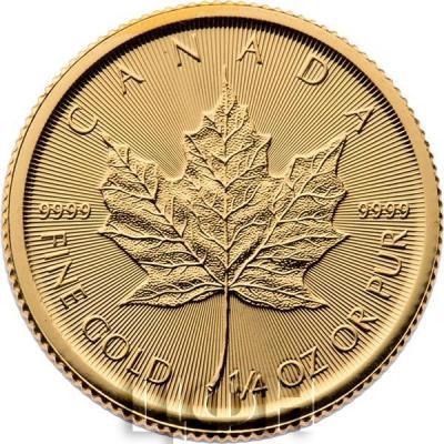 Канада 10 долларов 1.4 унции (реверс).jpg
