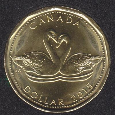 Канада 1 доллар 2016 Свадьба (реверс).jpg