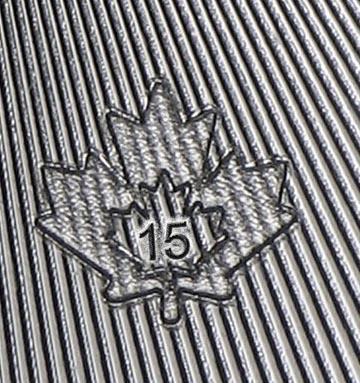Канада 1 унция серебро (реверс).jpg