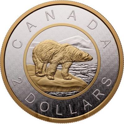 Канада 2015 плакировка (реверс).jpg