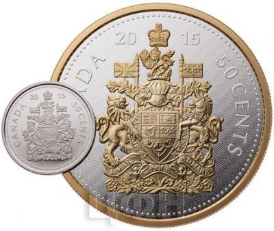Канада 2015 плакировка (величина).jpg