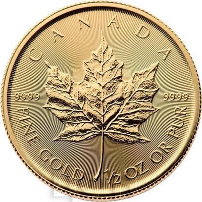 Канада 20 долларов 1.2 унции (реверс).jpg