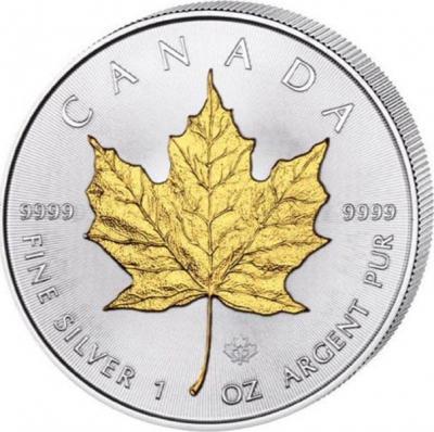 Канада 5 долларов 2015 (реверс).jpg