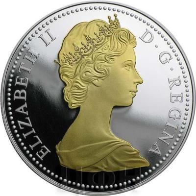 Канада  Елизавета II (аверс 1952).jpg