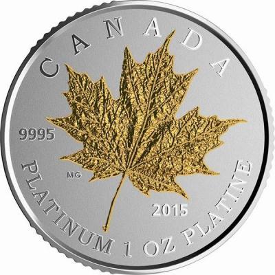 Канада 300 долларов 1 унция  (реверс).jpg