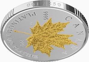 Канада 300 долларов 2015 год гурт.jpg