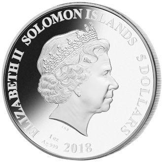 solomony_5_dollarov_2018_shumaher_(2).jpg.7d7b5c8e919c12d550c2bb6336602cde.jpg