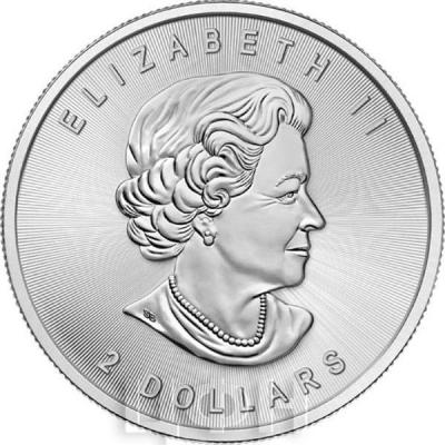 Канада 2 доллара 2015  (аверс).jpg