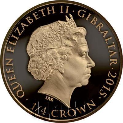 Гибралтар 1.4 кроны 2015 год  (аверс).jpg