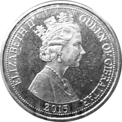 Гибралтар 1 фунт 2015 год  (аверс).jpg