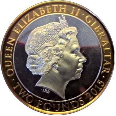 Гибралтар 2 фунта 2015 год  (аверс).jpg
