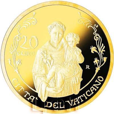 Ватикан 20 евро 2017 (аверс).jpg