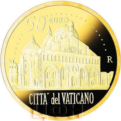 Ватикан 50 евро 2017 (аверс).jpg