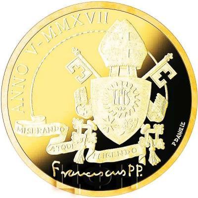 Ватикан 50 евро 2017 (реверс).jpg