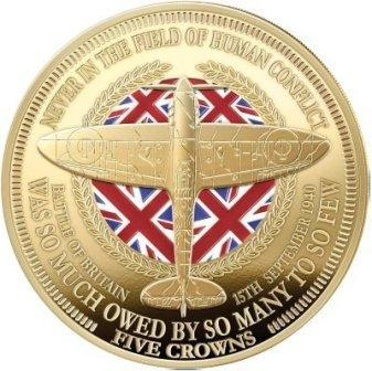 tdk_5_kron_2015_bitva_za_britaniyu_15_09_1969.jpg.1d693501638c2168d88c2b290b69e765.jpg