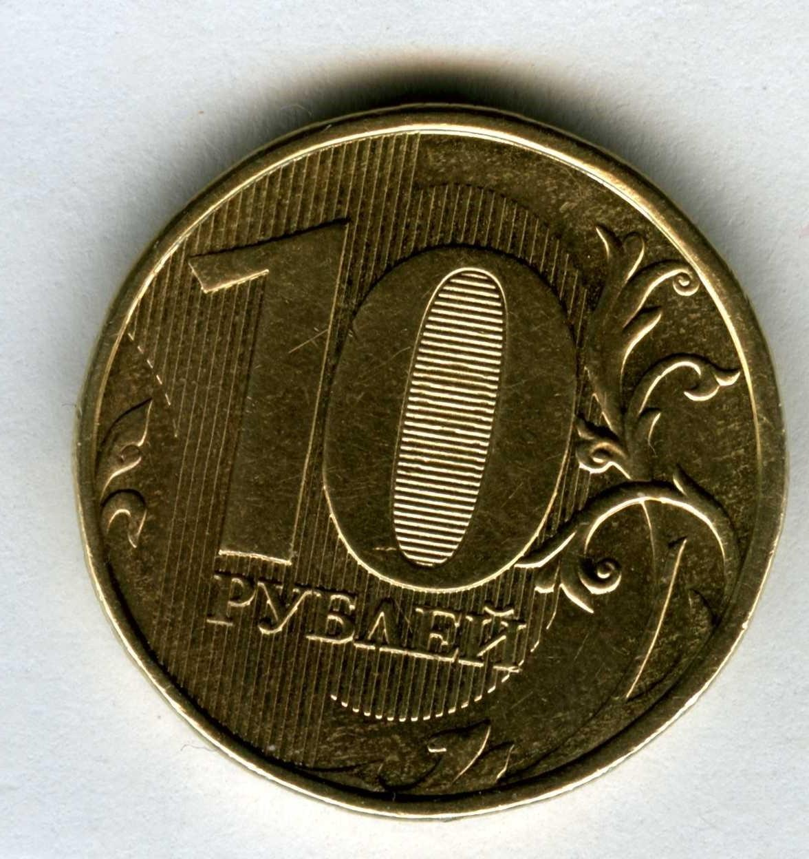 100 долларов 2006