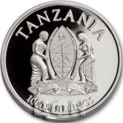 Танзания 1000 шиллингов (аверс).jpg