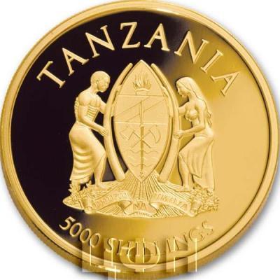 Танзания 5000 шиллингов (аверс).jpg